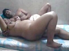 सेक्सी लैटिन किशोर मास्टरबेट करने के लिए फल हिंदी में सेक्सी मूवी वीडियो का उपयोग करता है।