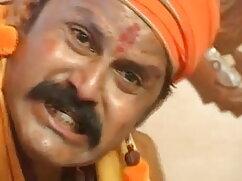 युवापी तांडव सेक्सी हिंदी मूवी वीडियो में