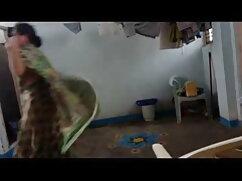 शौकिया हस्तमैथुन वेब सेक्सी में हिंदी मूवी कैमरा