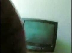 Slutty उसे गधा फट सेक्सी वीडियो एचडी मूवी हिंदी में जाता है