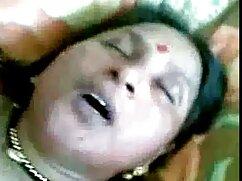 निकमत सेक्सी हिंदी मूवी वीडियो में संगत