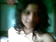 बालों वाली लड़की सेक्सी मूवी हिंदी में सेक्सी मूवी 379