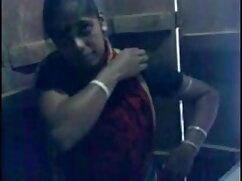पश्चिम सेक्सी मूवी वीडियो हिंदी में से बाहर लड़कियों - सोफे पर प्यारा समलैंगिक plumpers कैंची