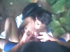 सोफी डी हिंदी सेक्सी मूवी वीडियो में ग्लैमर फोटोशूट के bts