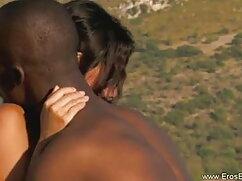 वीरांगना हिंदी में सेक्सी मूवी वीडियो