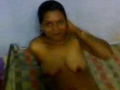 सुंदर युवा महिला कठिन डी.पी. सेक्सी मूवी हिंदी में वीडियो