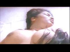 इंडोनेशिया-नॉग्नॉट cewek di सेक्सी हिंदी मूवी में विला