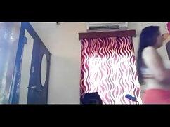 काय ला के शरीर के हिंदी में सेक्सी वीडियो फुल मूवी माप दर्जी की चुदाई हैं