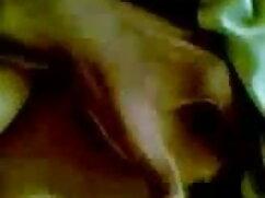 बिग मैन रे (पिक सेक्सी एचडी मूवी हिंदी में # 1184)