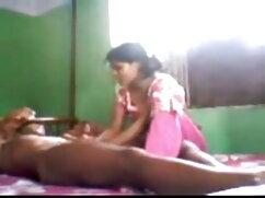 होटल सेक्सी मूवी हिंदी में सेक्सी मूवी में प्रदर्शन