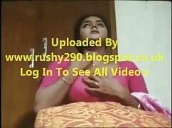 BBW ट्रेन में हिंदी में सेक्सी मूवी फिल्म मास्टरबेट करता है।