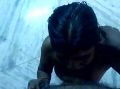 मुर्गा सेक्सी मूवी वीडियो में सेक्सी पालना