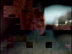 BVR द्वारा मर्सिडीज फुल सेक्सी मूवी वीडियो में हेयर डीपी