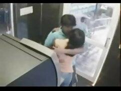 सुडौल युवा सेक्सी वीडियो हिंदी में मूवी प्यारा दास लड़की अपने गुरु द्वारा प्रशिक्षित