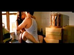 2 गर्म लड़कियों 949 हिंदी में फुल सेक्सी फिल्म