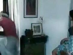 एमआईएलए सेक्सी मूवी वीडियो हिंदी में 3