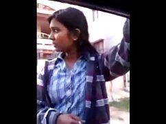 गिले सेक्सी वीडियो हिंदी मूवी में विचांसलेतिंग