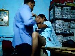 जेनिफर लोपेज - सबसे हिंदी में सेक्सी पिक्चर मूवी सेक्सी वीडियो संकलन कभी!