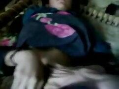 समलैंगिक लड़की डबल खिलौना के साथ गड़बड़ सेक्सी मूवी हिंदी में एचडी