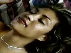 एक गोरा एमआईएलए और हिंदी में सेक्सी मूवी एचडी दोस्त बीबीसी कर रहे हैं