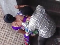 लकी नाविक के फुल सेक्सी मूवी वीडियो में लिए पुराने बड़े स्तन