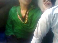 सहारा और एस्टेले त्रिगुट सेक्सी मूवी फिल्म हिंदी में