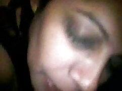 एमेच्योर सेक्सी मूवी दिखाओ हिंदी में चेहरे का हो जाता है