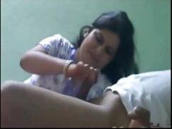 सुनहरे बालों वाली जयजयकार चाट और गड़बड़ सेक्सी मूवी हिंदी में एचडी
