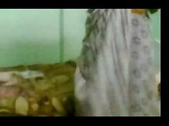 गगनभेदी सेक्सी में हिंदी मूवी