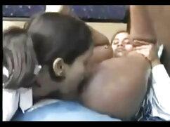 सुनहरे बालों वाली किशोर विक्की सेक्सी मूवी वीडियो हिंदी में चांदी की dildo बकवास