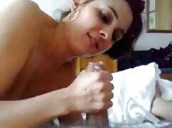 तुम्हें पता है कि फुल मूवी वीडियो में सेक्सी मैं क्या करने जा रहा हूं