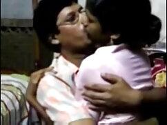 कॉलेज गर्ल हिंदी में सेक्सी मूवी वीडियो में गैंग बैंग