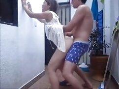 एब्सोल्यूट बेस्ट ऑफ अमेचर Bi - वेस्टपालम्बिकौपल फुल सेक्सी मूवी वीडियो में