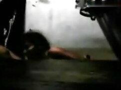 जर्मनी से लियोनी सेंट सेक्स मूवी एचडी में
