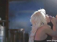 कैम बीवीआर पर बस्टी मिल्फ फुल सेक्सी मूवी हिंदी में टोयिंग