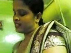 स्ट्रैपॉन हिंदी में सेक्सी मूवी वीडियो में मिशन