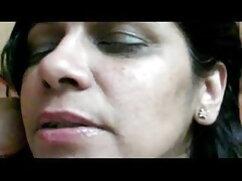 इंडोनेशिया- ceweknya सेक्सी वीडियो एचडी मूवी हिंदी में hypersex