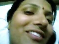 वेब कैमरा पुरालेख 51 हिंदी सेक्सी फुल मूवी एचडी में