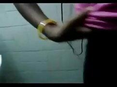 जॉय सेक्सी मूवी वीडियो हिंदी में