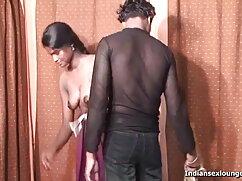 भयानक शौकिया डीप गले हिंदी में सेक्सी मूवी एचडी लघु सेक्स सत्र