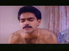 ऑफिस सेक्सी मूवी हिंदी में सेक्सी मूवी में मिल्फ़ गड़बड़