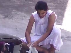 दो Tanned हिंदी सेक्सी फुल मूवी एचडी में गर्म लड़कियां कमबख्त