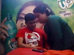 आबनूस हिंदी में सेक्सी मूवी वीडियो शौकिया पीपी