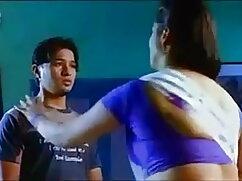 सेक्सी बड़े स्तन परिपक्व 2 कठिन लंड को संतुष्ट करते हिंदी में सेक्सी मूवी वीडियो में हैं