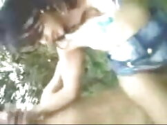 सबसे अच्छा दोस्त के साथ प्यार में netorare बेवफा सेक्सी हिंदी मूवी वीडियो में माँ