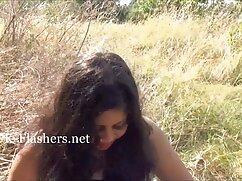 सुंदर हिंदी में सेक्सी फुल मूवी महिलाएं सीबियन कॉम्बो पर अपना चेहरा दिखाती हैं