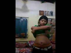 मैं हिंदी में सेक्सी पिक्चर मूवी बड़ी सुंदर महिलाओं को प्यार करता हूँ # 13 (BBW)