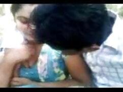 Kiss..Re.mis.Ass हिंदी में सेक्सी वीडियो फुल मूवी