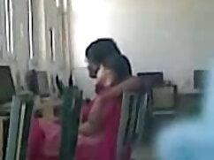 व्हाइट स्किन पर लाइट स्किन सेक्सी वीडियो हिंदी में मूवी वाली ब्लैक BBW लेती है