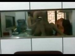 पेंटीहोज मूवी सेक्सी फिल्म वीडियो में x4